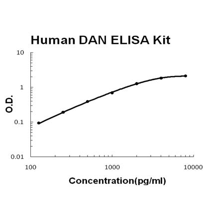 Human NBL1 ELISA Kit